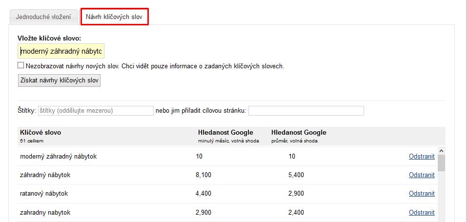 Bulharsko Zoznamka webové stránky