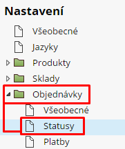 Luchshie Statusy Pro