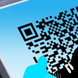 QR platby v e-shope