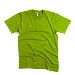 Dámske tričko Nike 3