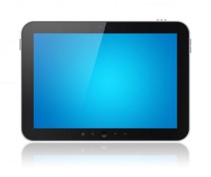 iPad 3.gener?cia WiFi 64GB