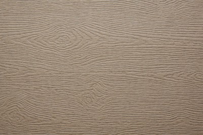 Dub Northland Svetlý - podlaha 1,7 m2 v balení